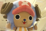 Hyper Japan Mascot             © 3Di Associates Photography