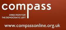 compass labour