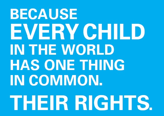 Image result for children's rights quote
