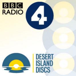desert_island_discs