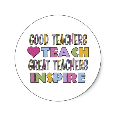 good_teachers_teach_sticker-p217657994461485280envb3_400