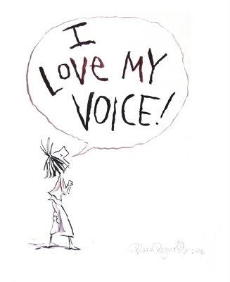 i_love_my_voice_