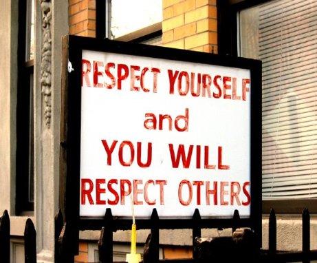 respect [1]