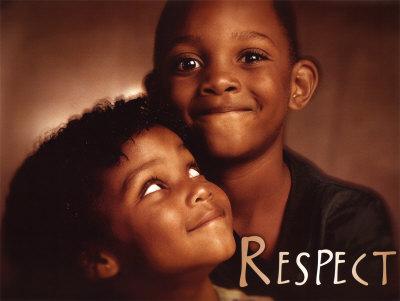 respect [2]