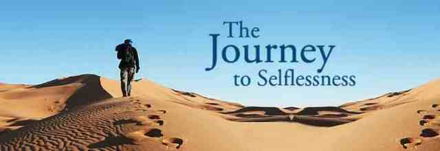 so(ul)-JourneySelflessness-b