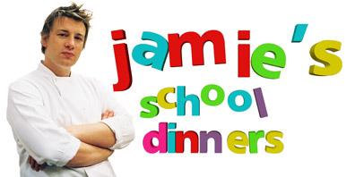 jamies-school-dinners