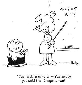 math-cartoon-20112009