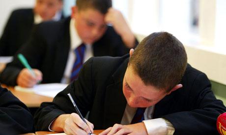 Students-taking-exams-at--006