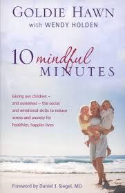 10 minful minutes