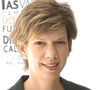 Ana Maria Raad