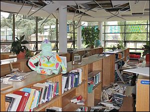 Chile-earthquake-reawakens-trauma-of-tsunami-in-South-Asia