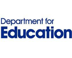 Department for Education - England-2