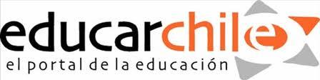 EducarChile