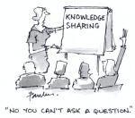 knowledge_279125