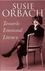 Orbach