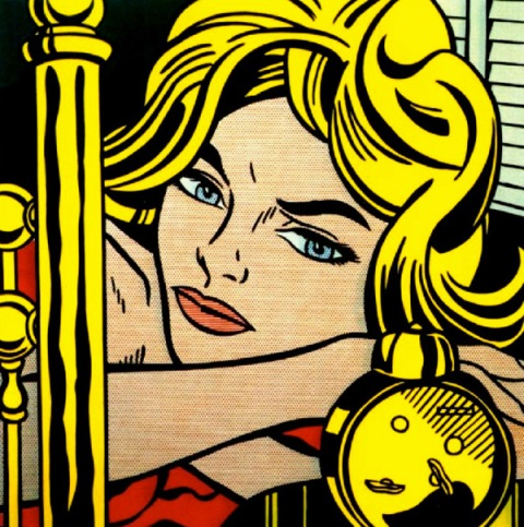 Roy-Lichtenstein-A-Retrospective-The-GROUND-04