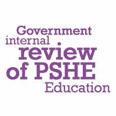 PSHE review