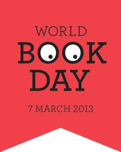 WBD2013_red_rightdown