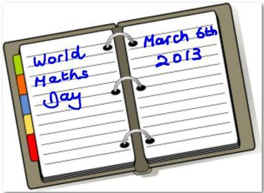 world-maths-day-date
