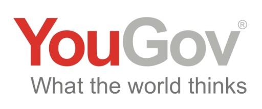 YG-logo-vertical
