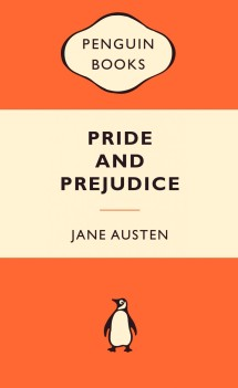 230390-pride-and-prejudice-by-jane-austen