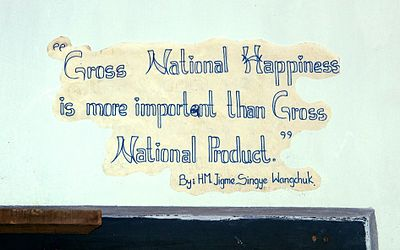 400px-Bhutan_Gross_National_Happiness
