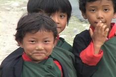 bhutanese_children [2]