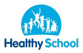 Natnl-Healthy-School-Logo