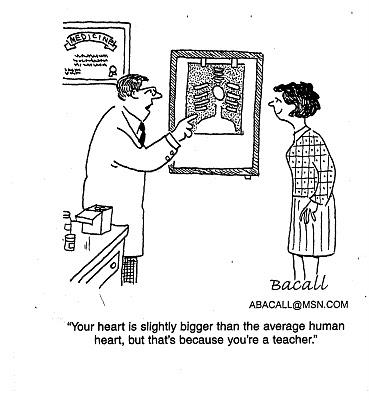 teacher-comic