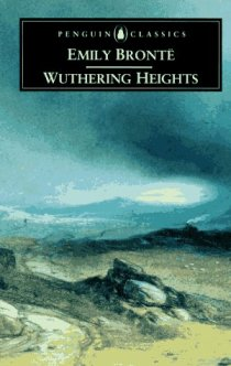 wuthering-heights[1]