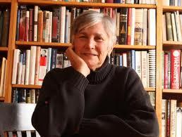 Diane ravitch index