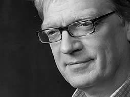Ken Robinson May 18 1465_254x191