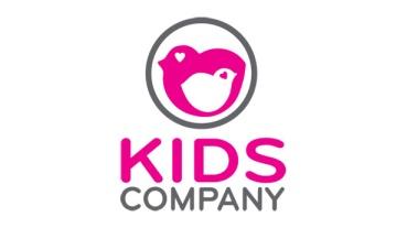 kids-company