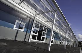 large school 5