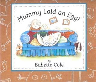 mummy-laid-an-egg-1