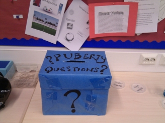 question-box