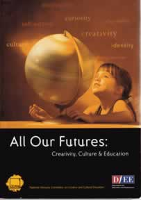 all_our_futures_web
