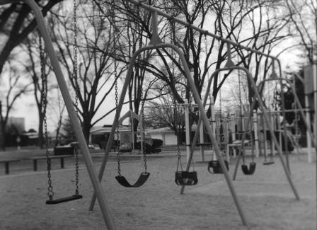 empty-playground2