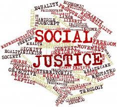 social justice 3