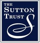 sutton_trust