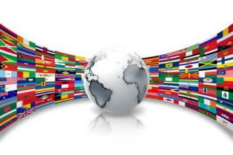 Top-K-12-Education-System-in-the-World