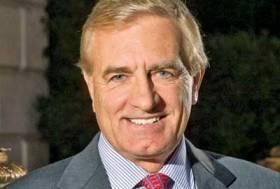 Peter Lampl