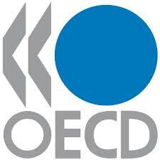OECD 2013 2