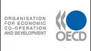 OECD 2013 3