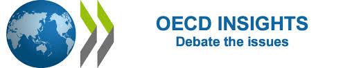 OECD 2013 4