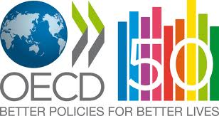 OECD 2013