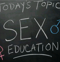 sex-education-nyc