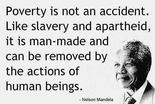 NELSON MANDELA nelson-mandela-quotes