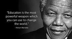 Nelson_Mandela_Quote_Education_250