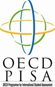 PISA-OECD-189x300